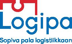 Logipa